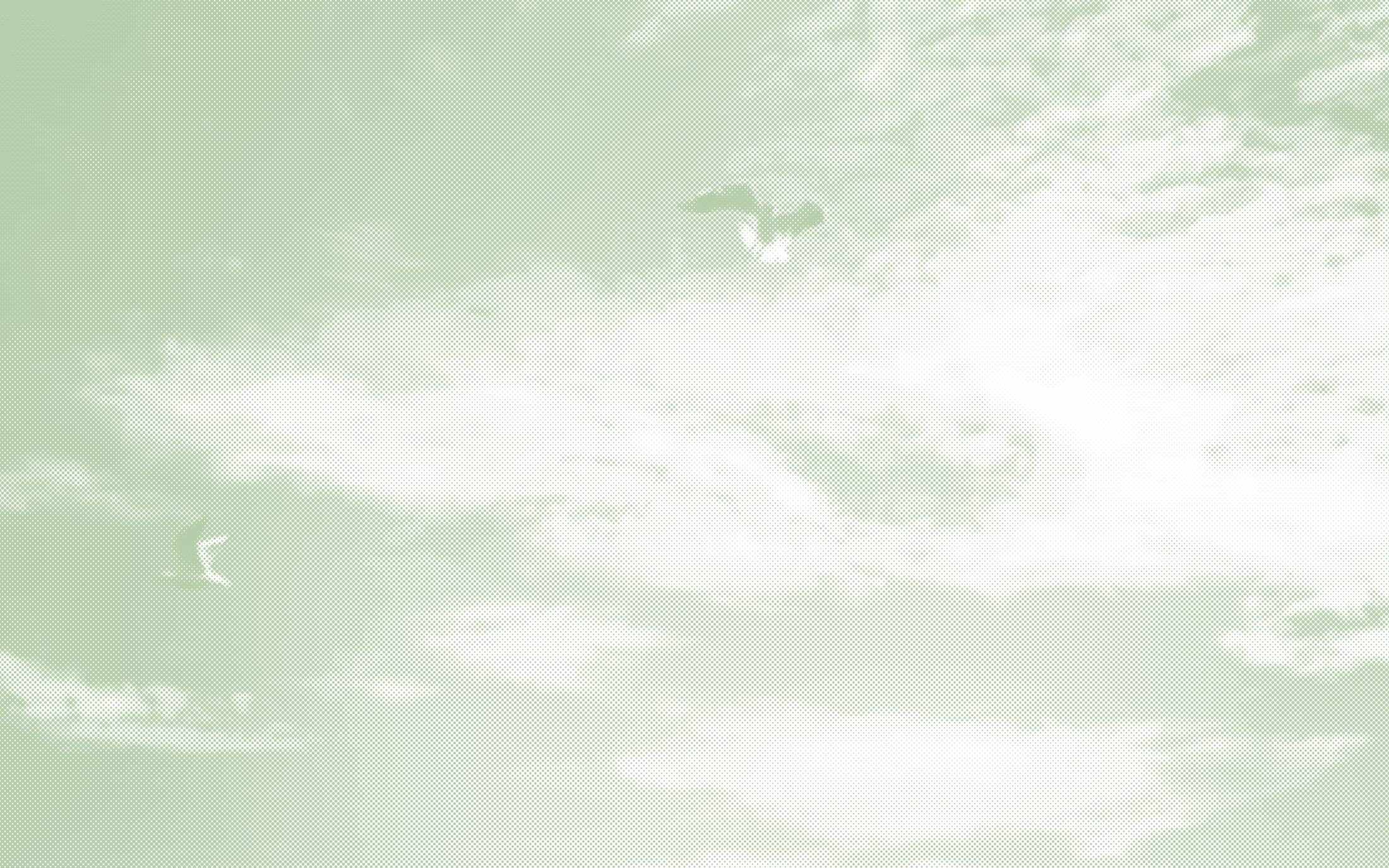 Mix&Match_Startseite_Wolken